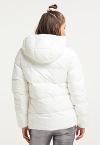 myMo - Light jacket - wollweiss - 2