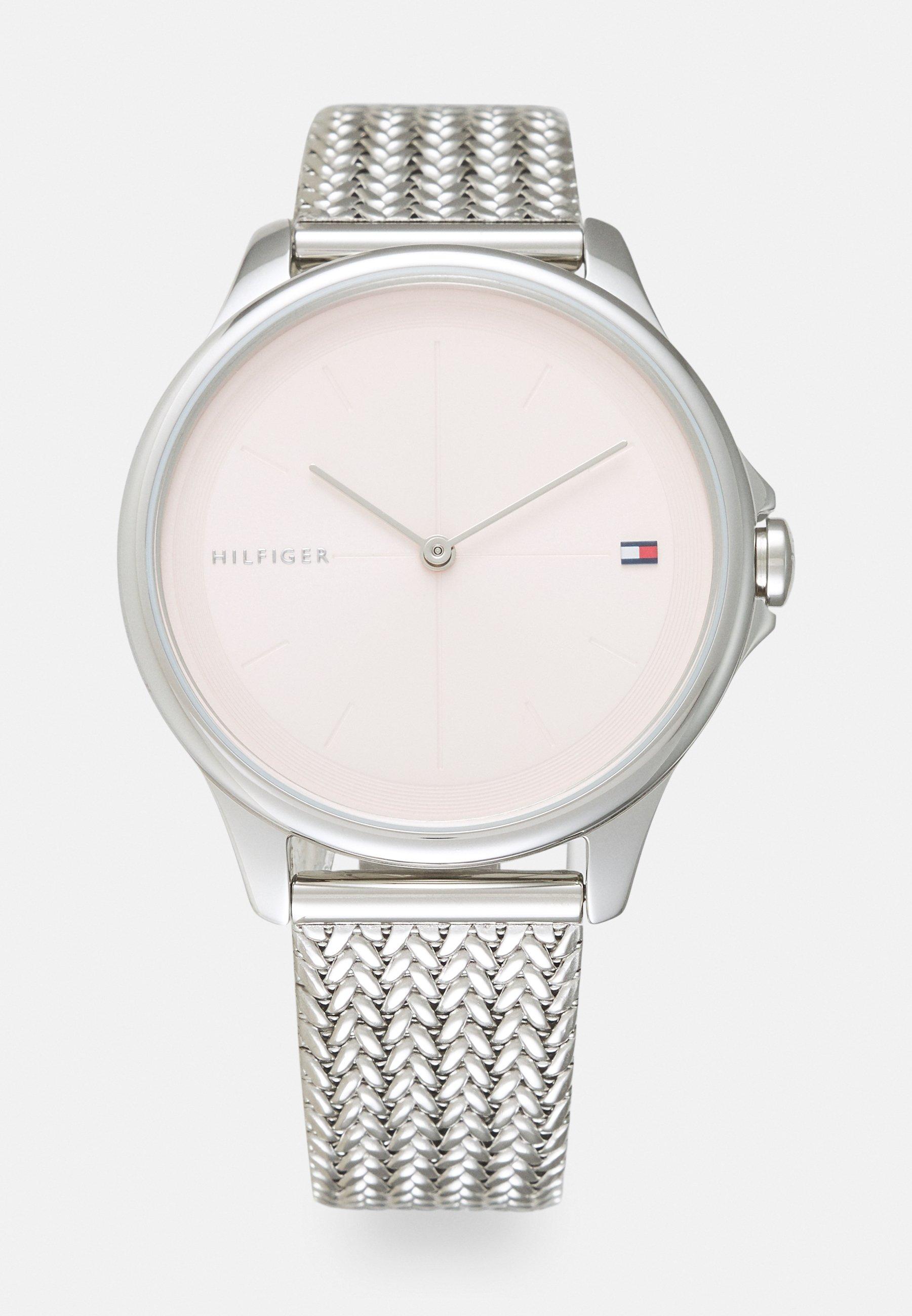 Damen DELPHINE - Uhr