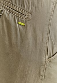 LERROS - Shorts - brindle beige - 5