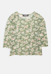 Fashion Union - DREW - T-shirts med print - multi - 4