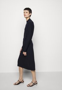 Filippa K - CHERICE DRESS - Korte jurk - navy - 3
