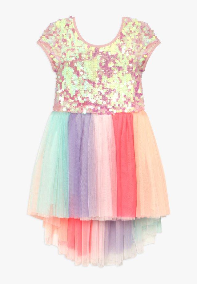 DRESS - Robe de soirée - unique
