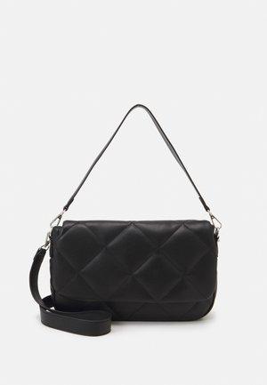 CORDELIA BAG - Handbag - black
