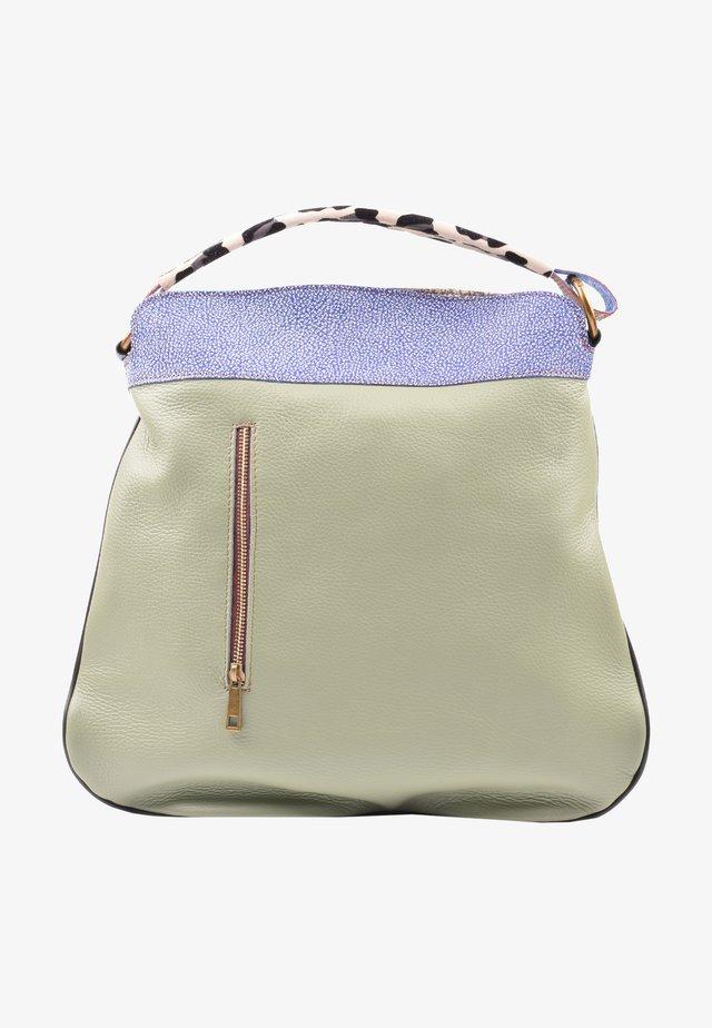 Shopping bags - mehrfarbig