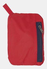 Polo Ralph Lauren - OUTERWEAR - Übergangsjacke - newport navy/red - 2