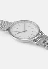 Even&Odd - Watch - silver - 3