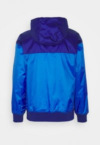 Nike Sportswear - Summer jacket - deep royal blue/game royal - 1