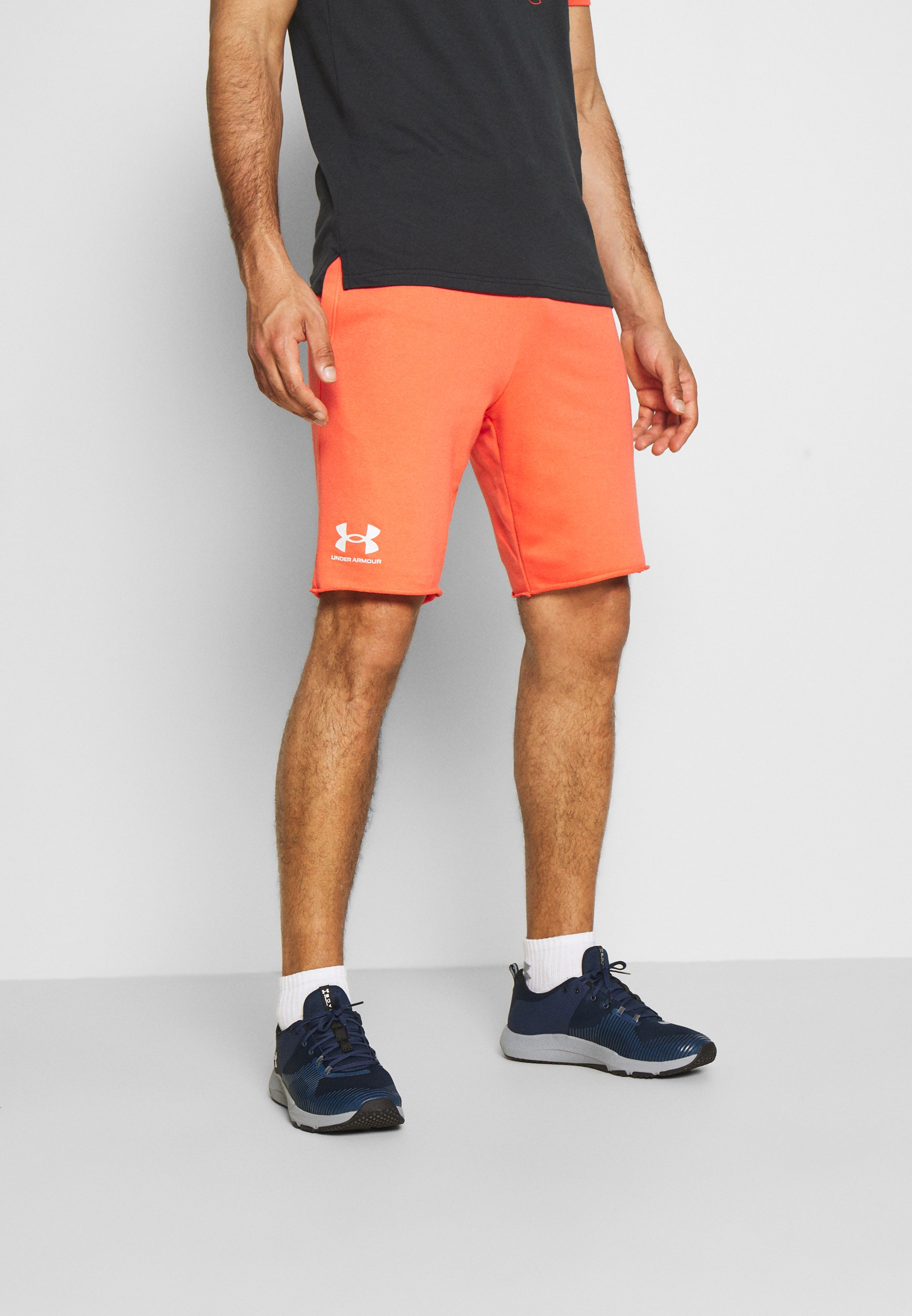 Homme RIVAL TERRY SHORT - Short de sport