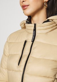Pepe Jeans - CATA - Winter jacket - stowe - 3