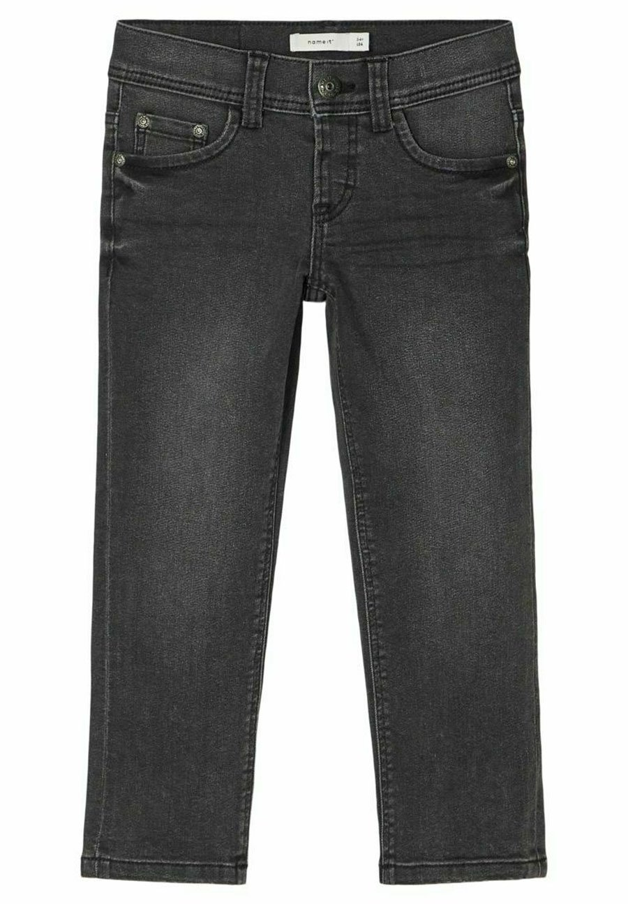 Bambini REGULAR FIT - Jeans a sigaretta