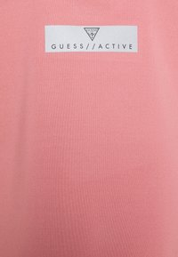 Guess - Top - vintage peony - 2