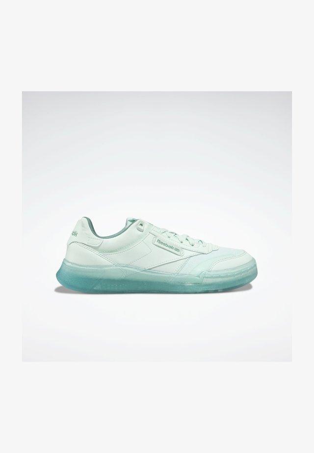 LEGACY - Sneakersy niskie - blue