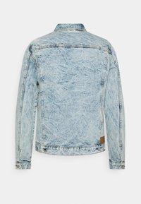 Good For Nothing - LIGHT JACKET - Denim jacket - blue - 1