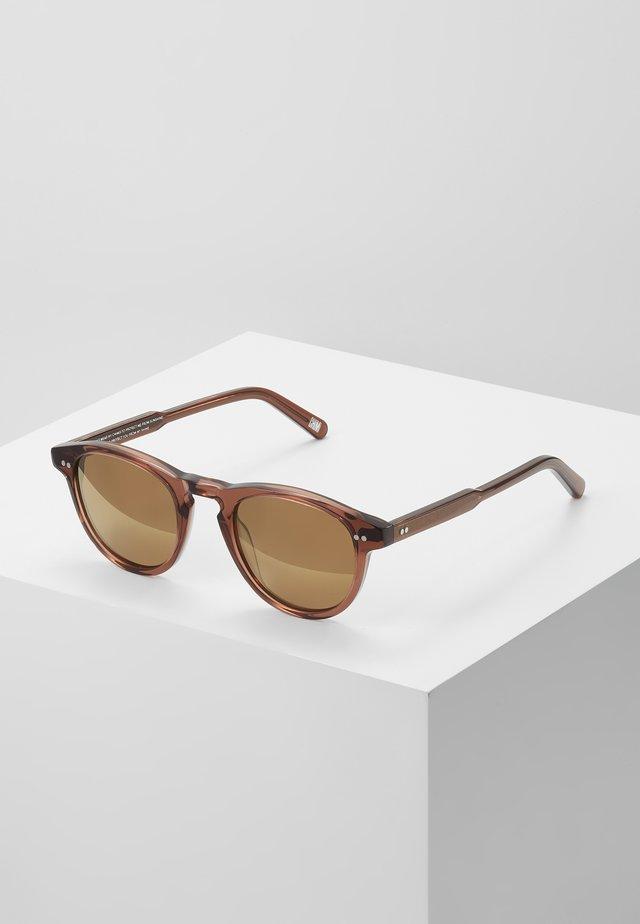 Solglasögon - coco