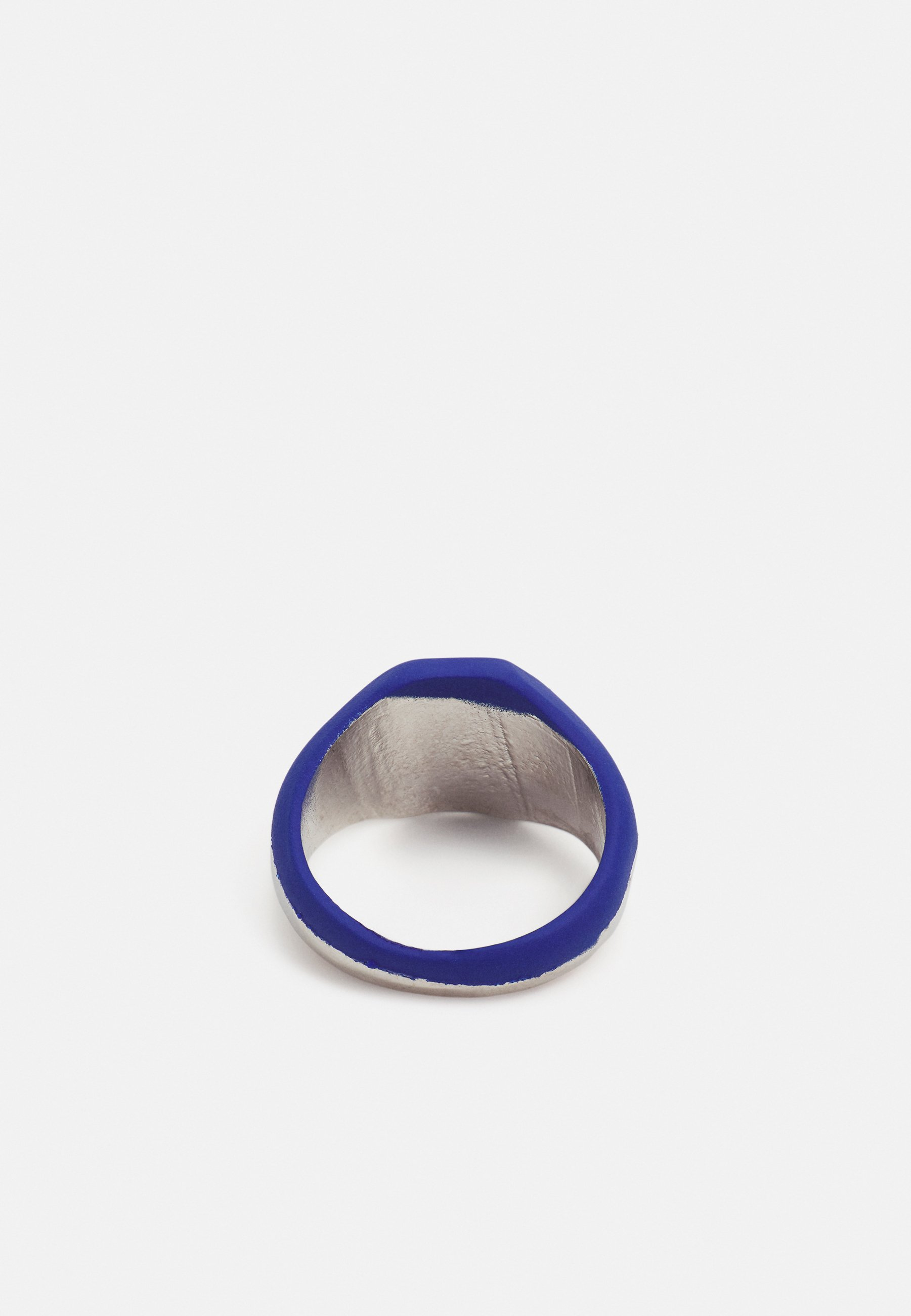 Homme DIPPED SIGNET - Bague