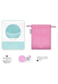 Foreo - LUNA MINI 3 - Skincare tool - mint - 2