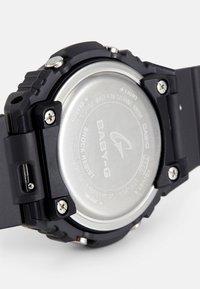 BABY-G - BGA-260-1AER - Watch - black - 3