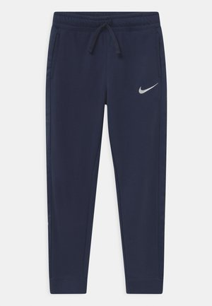 Pantaloni sportivi - midnight navy