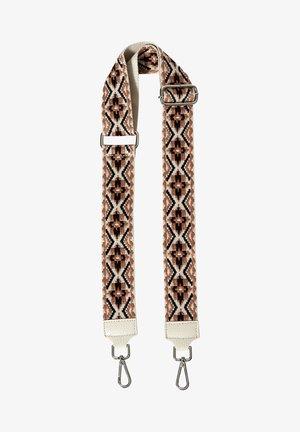 Other accessories - beige/black/brown
