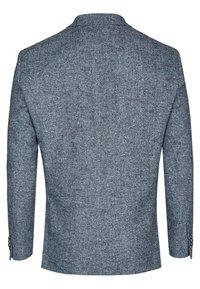 Daniel Hechter - Blazer jacket - light blue - 1