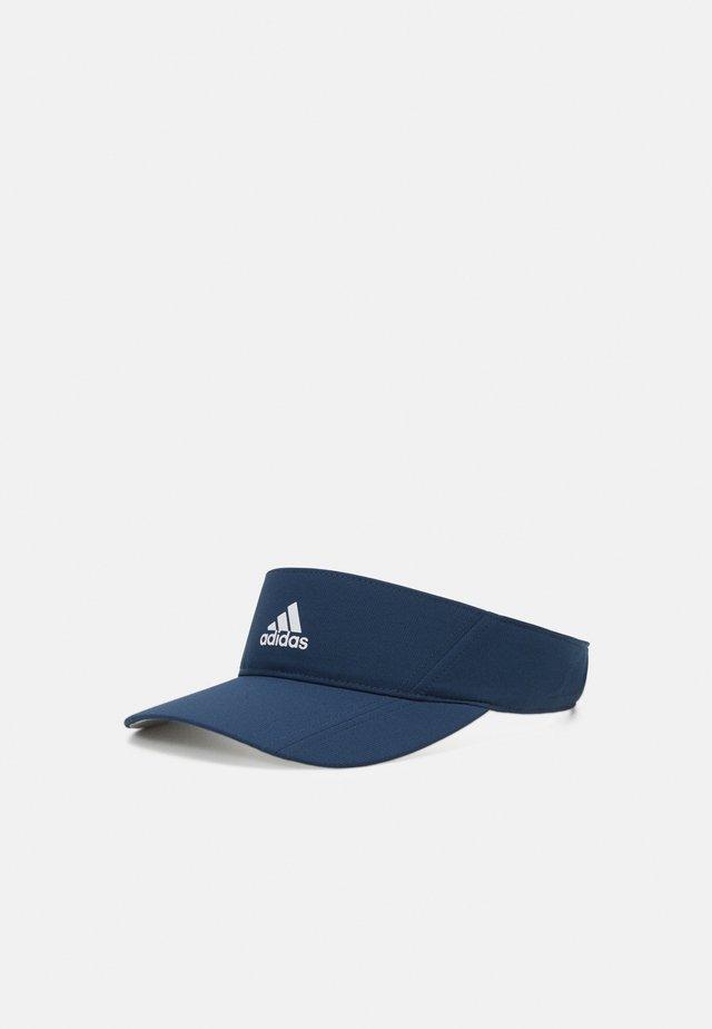 Cap - crew navy