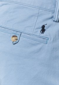 Polo Ralph Lauren - BEDFORD PANT - Chino - channel blue - 5
