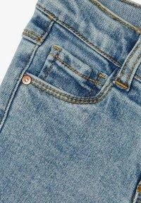 Name it - Slim fit jeans - light-blue denim - 2