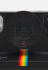 Polaroid - NOW+ UNISEX - Camera - black - 6