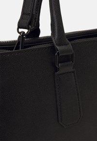 ALDO - CADEWIEL - Handbag - black - 3