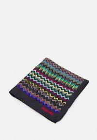 Missoni - UNISEX - Foulard - multi-coloured - 0