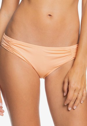 CLASSICS - Bikini bottoms - salmon buff