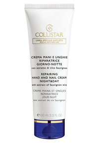 REPAIRING HAND AND NAIL CREAM NIGHT&DAY - Hand cream - -