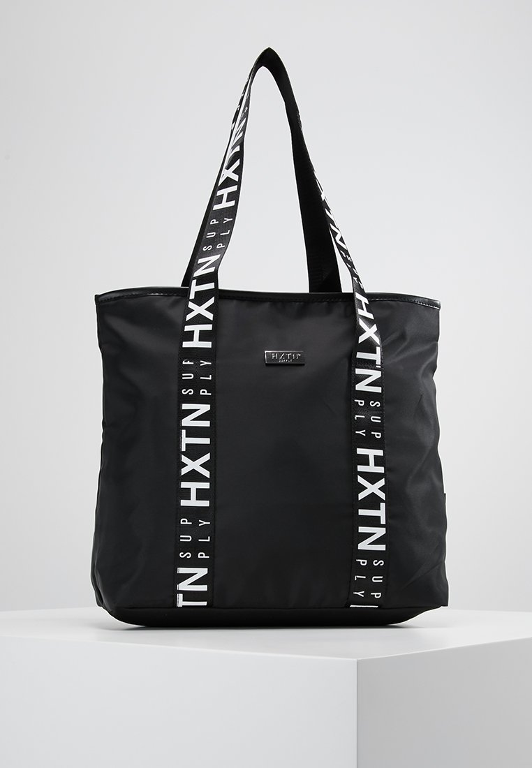Herren PRIME TOTE - Shopping Bag