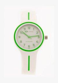 bianco\verde