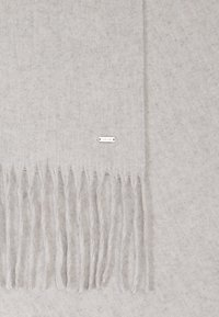 Opus - ANELL SCARF - Schal - hazy fog melange - 2