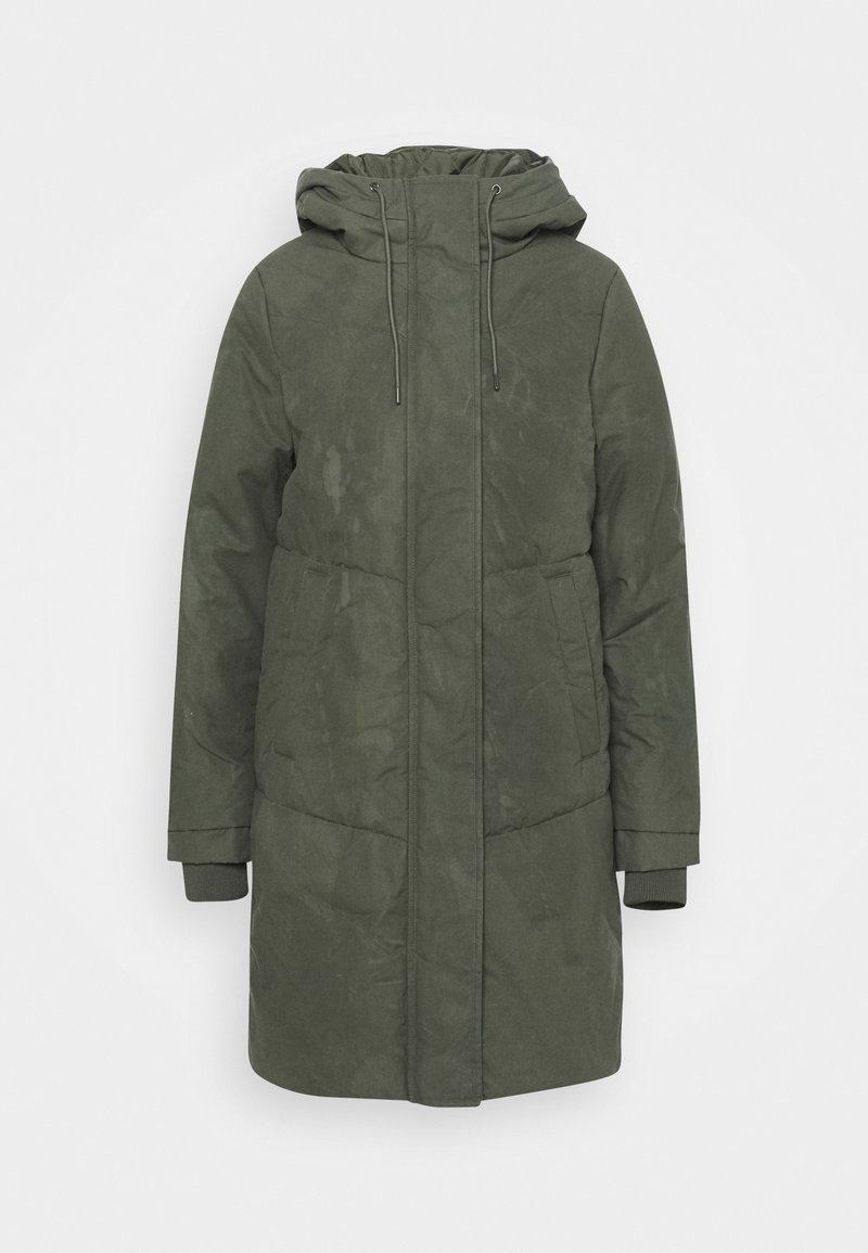 Spoom - ARTIS - Winter coat - army