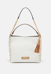 River Island - Handbag - white - 0
