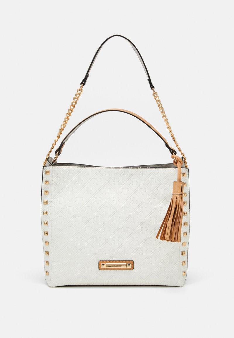 River Island - Handbag - white