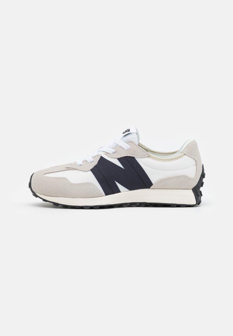 New Balance - PH327FE UNISEX - Trainers - grey