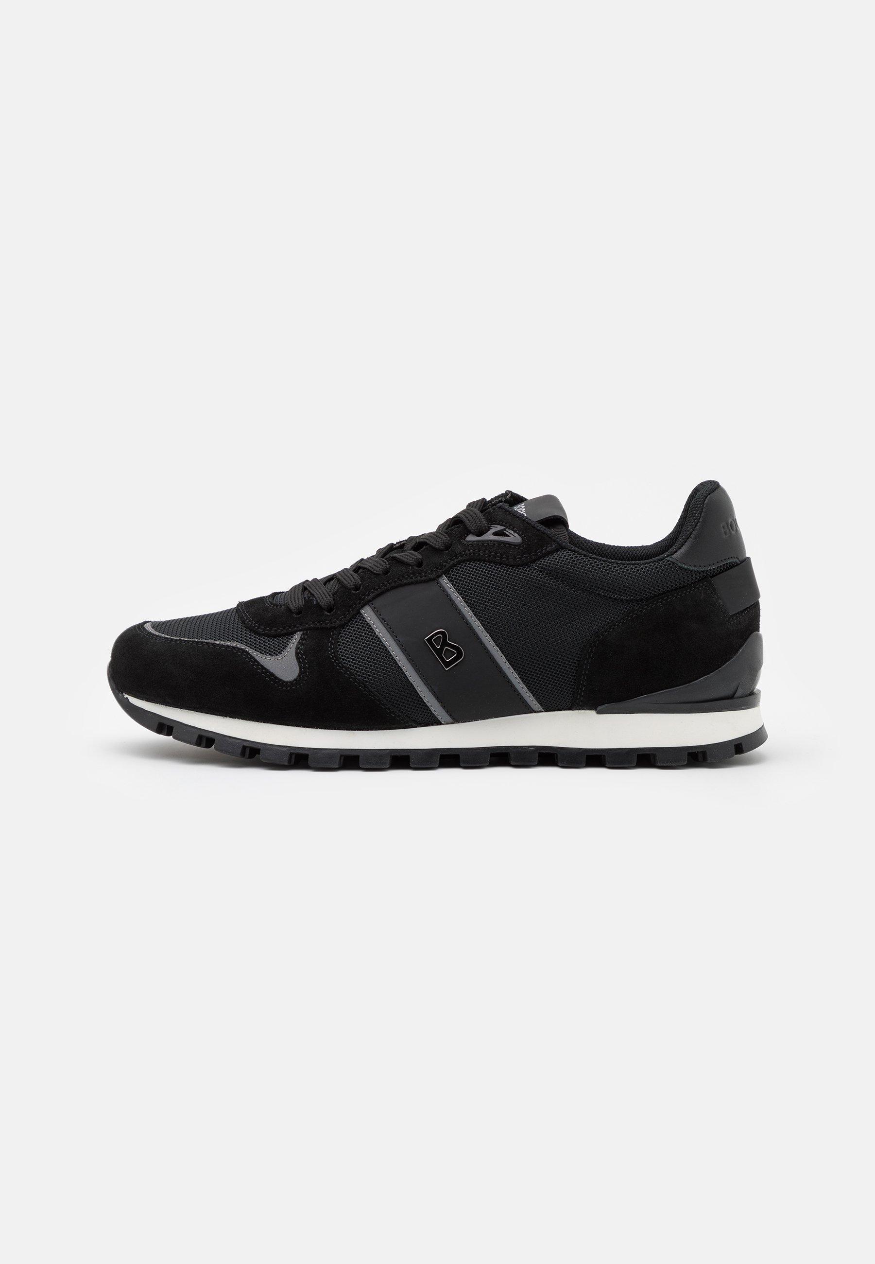 Herren PORTO  - Sneaker low