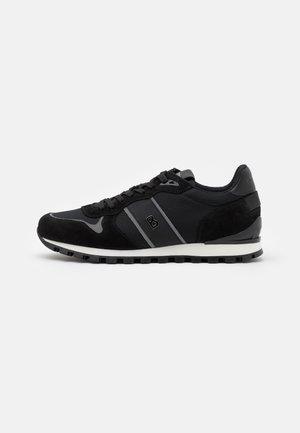 PORTO  - Trainers - black