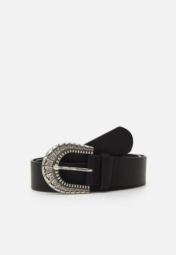 ONLBERNADOTTE BUCKLE BELT