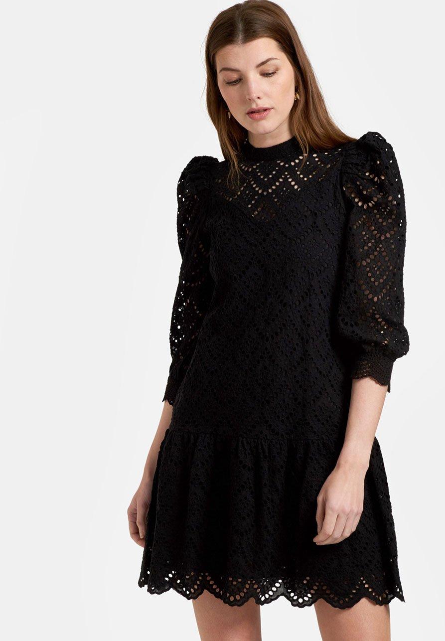 Femme RAINBOW DRESS - Robe de soirée