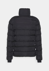 Bogner Fire + Ice - LASSE - Ski jacket - black - 11