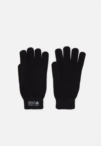 ESSENTIALS SPORTS GLOVES UNISEX