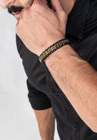 SERASAR - Bracelet - gold - 0