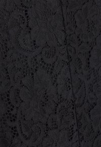 Morgan - DONO - Print T-shirt - noir - 2