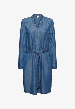 Robe en jean - blue medium washed