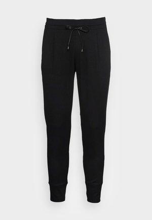 EMELA  - Trousers - black