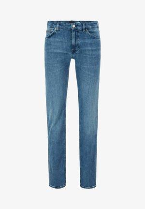 MAINE - Slim fit jeans - blue